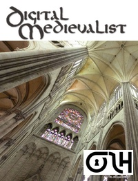 Digital Medievalist