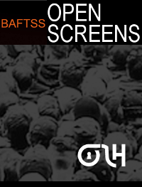 Open Screens