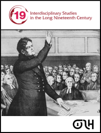 19: Interdisciplinary Studies in the Long Nineteenth Century