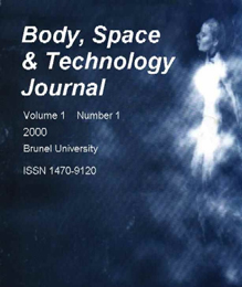 Body, Space & Technology