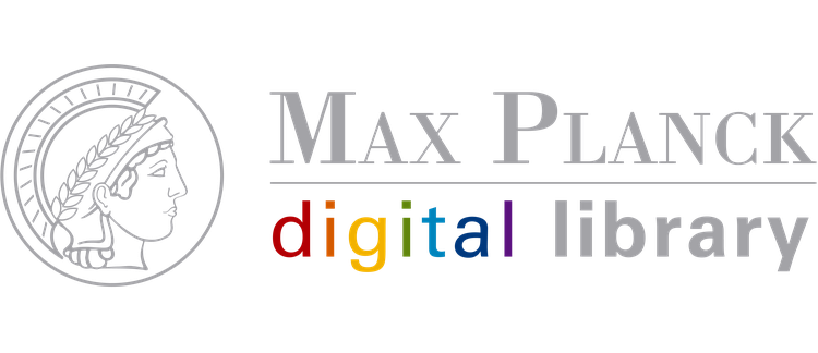 Max%20Planck%20Digital%20Library%20Supports%20OLH
