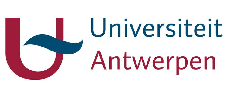 The University of Antwerp joins OLH LPS model