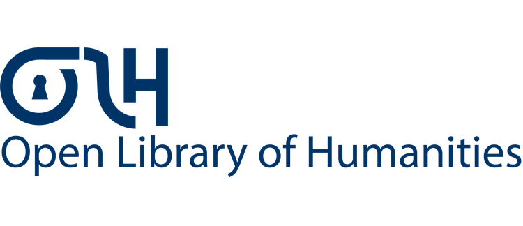 Open%20Library%20of%20Humanities%20signs%20Jussieu%20Call%20for%20Open%20Science%20and%20Bibliodiversity