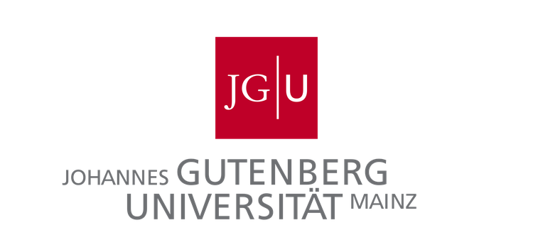 University Library of Johannes Gutenberg University Mainz joins OLH LPS model