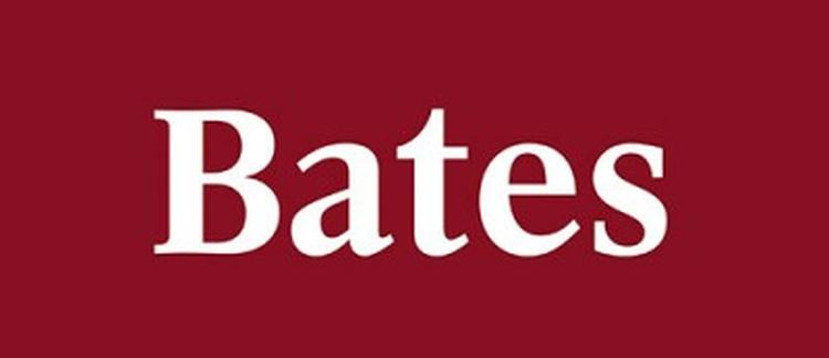 Bates College joins OLH LPS model