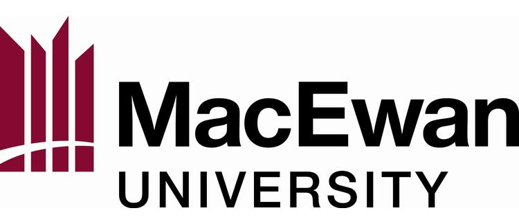 MacEwan University joins OLH LPS model