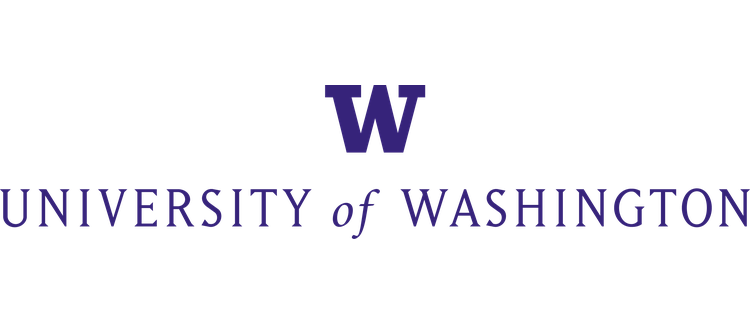 University of Washington joins OLH LPS model