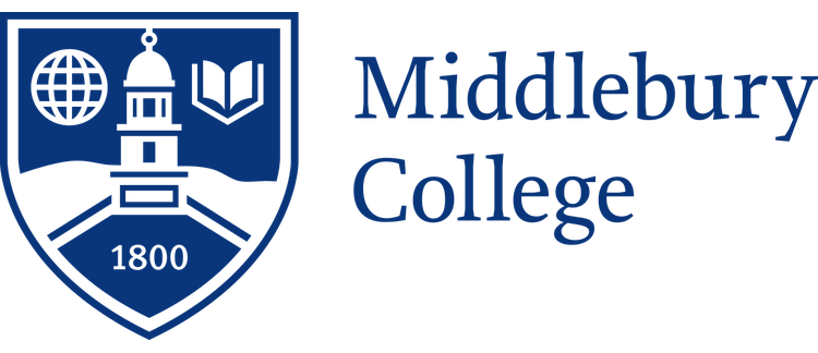 Middlebury College joins OLH LPS model