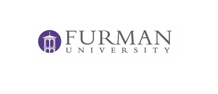 Furman University joins OLH LPS model