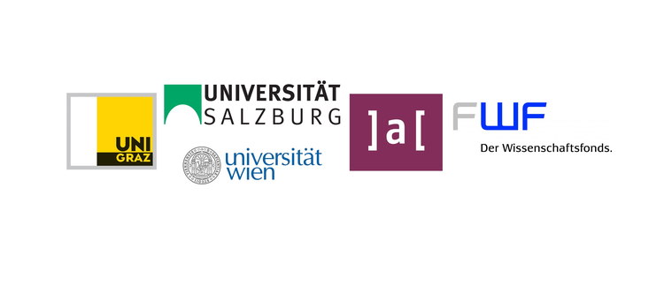Austria: Five leading Universities and most important Funder Unite to Support the Open Library of Humanities