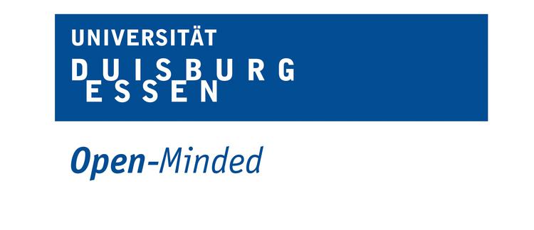 University Duisburg-Essen joins OLH LPS model
