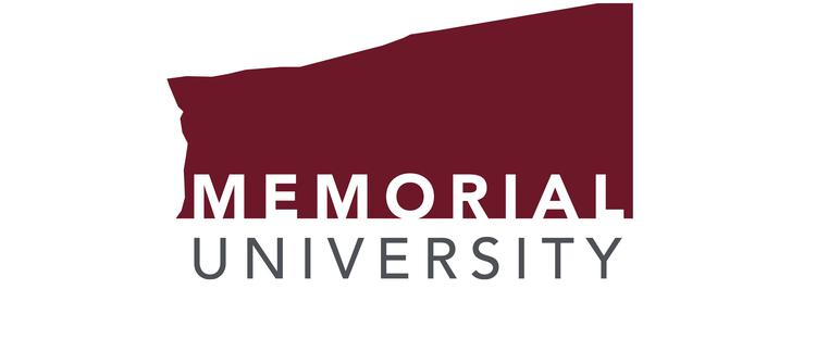 Memorial University of Newfoundland joins OLH LPS model