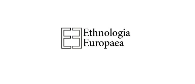 Ethnologia Europaea, Journal of European Ethnology, joins the OLH