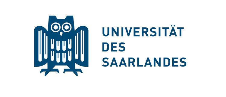 Saarland University joins OLH LPS model