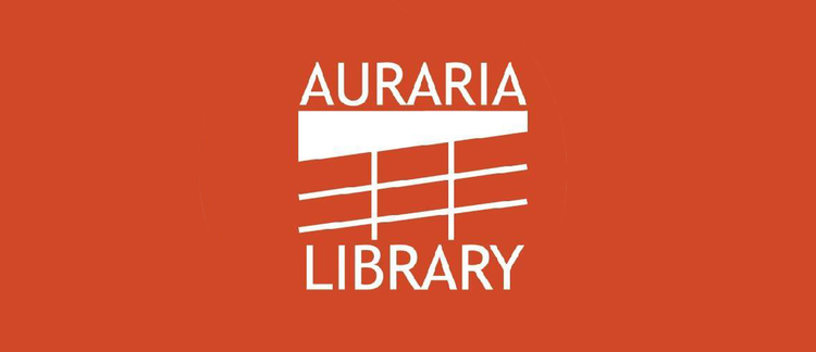 Auraria Library joins OLH LPS model