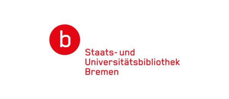 State and University Library Bremen  joins OLH LPS Model