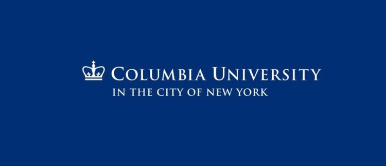 Columbia University joins OLH LPS model