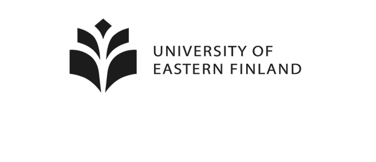 The University of Eastern Finland joins OLH LPS model