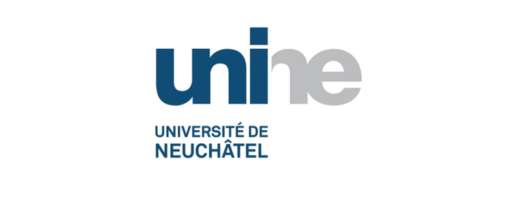 The University of Neuchâtel joins OLH LPS model