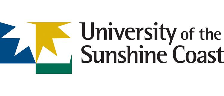 University%20of%20the%20Sunshine%20Coast%20joins%20OLH%20LPS%20model